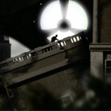 Скриншот The War of the Worlds – Изображение 7