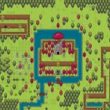 Скриншот Dungeon Buster – Изображение 2