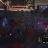 Скриншот Warhammer 40,000: Space Marine – Изображение 8