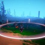 Скриншот Sky Break – Изображение 10