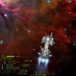 Скриншот Starfarer – Изображение 6