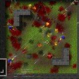 Скриншот Babo Violent 2 – Изображение 1