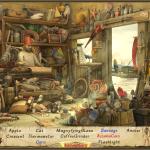 Скриншот Arcana: Sands of Destiny – Изображение 9