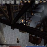 Скриншот Mistmare – Изображение 34