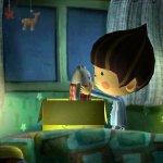 Скриншот Pilo1: Activity Fairytale Book – Изображение 19