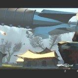 Скриншот Armed and Dangerous – Изображение 2