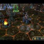 Скриншот King's Bounty: Warriors of the North – Изображение 31