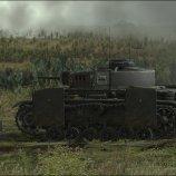 Скриншот Tank Warfare: Tunisia 1943 – Изображение 11