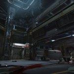Скриншот Doom (2016) – Изображение 24