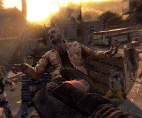 Dying Light празднует день рождения! Готовы к еще одной пачке бесплатных DLC?