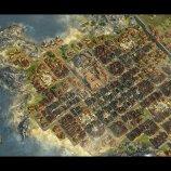 Скриншот Anno 1404 – Изображение 1