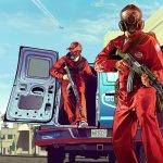 Скриншот Grand Theft Auto 5 – Изображение 51
