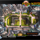 Скриншот Puzzle Warriors Adventure – Изображение 8