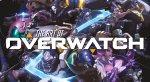 Заэтот мир стоит побороться! Обзор артбука «Мир игры Overwatch». - Изображение 2