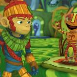 Скриншот The Last Tinker: City of Colors – Изображение 7
