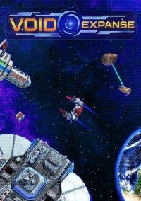 VoidExpanse – фото обложки игры
