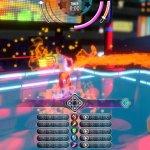 Скриншот Dance Magic – Изображение 7