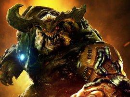 Doom сгеймпадом, Super Smash Bros иHyper Light Drifter. Авочто выиграли напрошлой неделе?