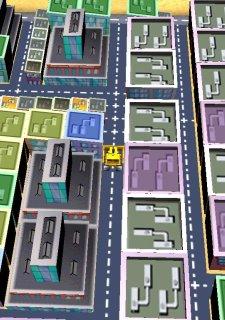 Urban Constructor