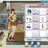 Скриншот Beach Volleyball Online – Изображение 2
