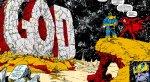 8 увлекательных комиксов оТаносе, достойных прочтения перед фильмом «Мстители: Война Бесконечности». - Изображение 5