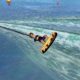 Скриншот Vacation Isle: Beach Party  – Изображение 6