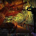 Скриншот Dungeons Of Kragmor – Изображение 15