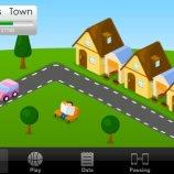 Скриншот Avatown – Изображение 3