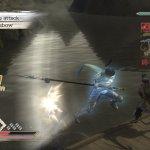 Скриншот Dynasty Warriors 6 – Изображение 54