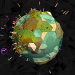Скриншот Element – Изображение 13