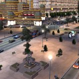Скриншот City Life 2008 Edition – Изображение 4