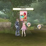 Скриншот Atelier Meruru Plus: The Apprentice of Arland – Изображение 79