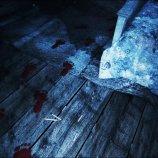 Скриншот Haunted House: Cryptic Graves – Изображение 4