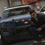Скриншот Grand Theft Auto 5 – Изображение 192