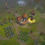 Скриншот Armies of Exigo – Изображение 31