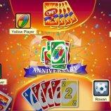 Скриншот UNO (2007) – Изображение 3