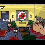 Скриншот Metal Dead – Изображение 2