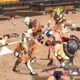 Скриншот Gladiator: Sword of Vengeance – Изображение 7