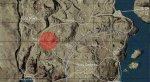 Фанаты PUBG шутят над тем, как улучшить карту Мирамар. - Изображение 1