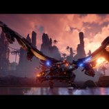 Скриншот Horizon: Zero Dawn – Изображение 8