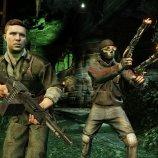 Скриншот Killing Floor 2 – Изображение 6