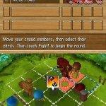 Скриншот Dragon Quest: Wars – Изображение 4