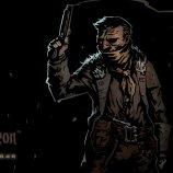 Скриншот Darkest Dungeon – Изображение 9