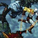 Скриншот God of War 3 Remastered – Изображение 11