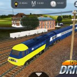 Скриншот Trainz Driver – Изображение 2