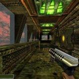Скриншот CodeRED: Battle for Earth – Изображение 9