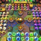 Скриншот Gather the Gems – Изображение 3