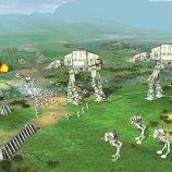 Скриншот Star Wars: Force Commander – Изображение 5