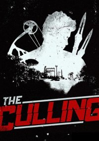 The Culling: Origins – фото обложки игры