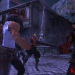 Скриншот Age of Pirates: Captain Blood – Изображение 71
